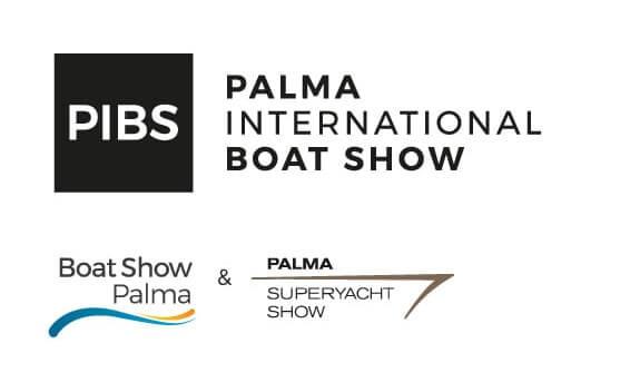 PALMA INTERNACIONAL BOAT SHOW 2021